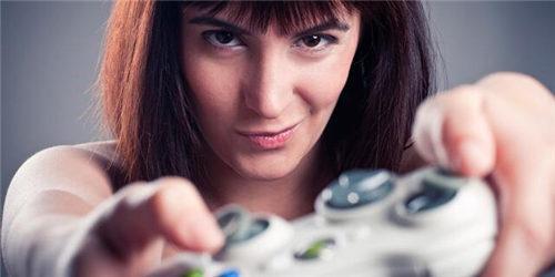 F2P手游最重要的付费设计规则:挖深坑,刺激玩家冲动消费
