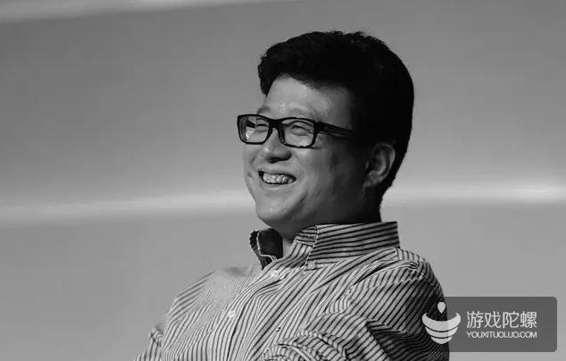 网易丁磊讲述营销观念 求快不求精是互联网行业的误区
