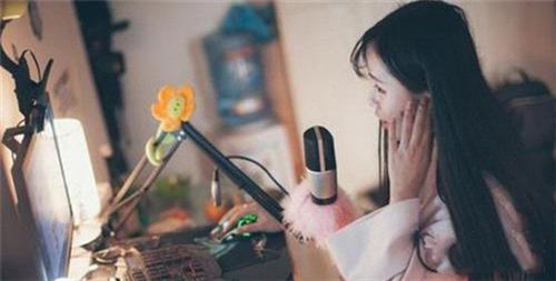 红人推广撬动品牌营销价值 DeNA玩出新境界