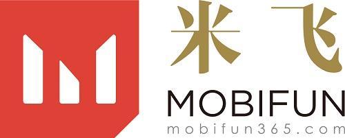 专访米飞mobifun创始人孙谦:融资1000万美元,专注出海与支付