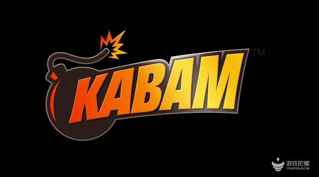 Kabam售卖的背后:西方手游公司的落寂,国内厂商的机会