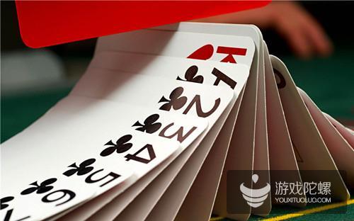 A股游戏并购盘点:棋牌类游戏盈利能力抢眼