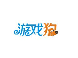 游戏狗新三板挂牌上市 2016年1-4月营收279万元