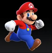 《超级马里奥酷跑》下载超9000万次,收入3000万美元