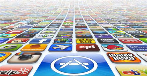 苹果:2016年App Store为开发者创造200亿美元收入
