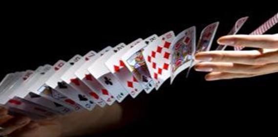 昆仑万维收购闲徕互娱的背后,新的一年地方棋牌将如何发展