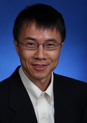 百度任命陆奇为集团总裁兼首席运营官 人工智能列为未来战略方向