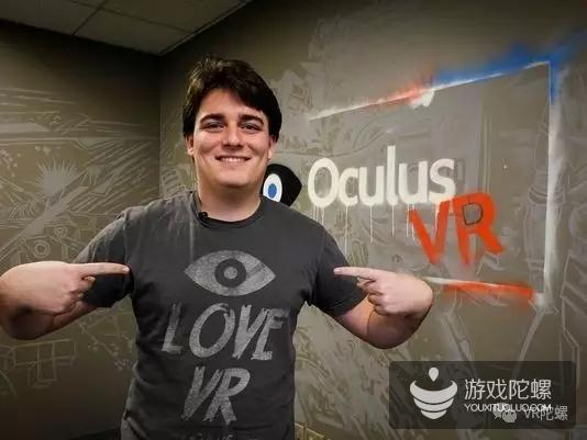 Oculus:温柔地自杀中?