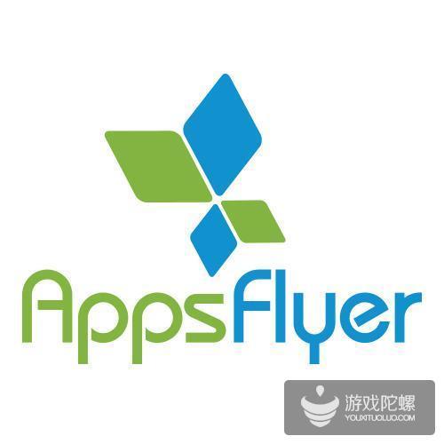 移动应用分析平台AppsFlyer获3.8亿元C轮融资 总融资额达5.8亿元