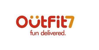 [更新] 10亿美元!汤姆猫开发商Outfit7确认被亚洲财团收购