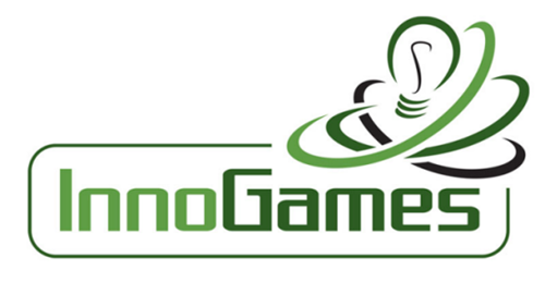 InnoGames去年收入1.3亿欧元同比增68% 连续十年保持盈利