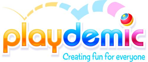 华纳兄弟收购Playdemic 开发乐高社交手游
