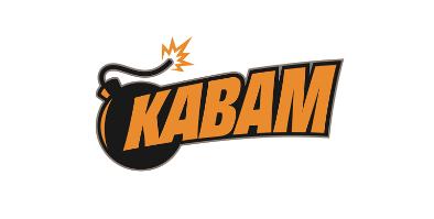 Kabam北京工作室裁员  因《宙斯的遗产》不达标