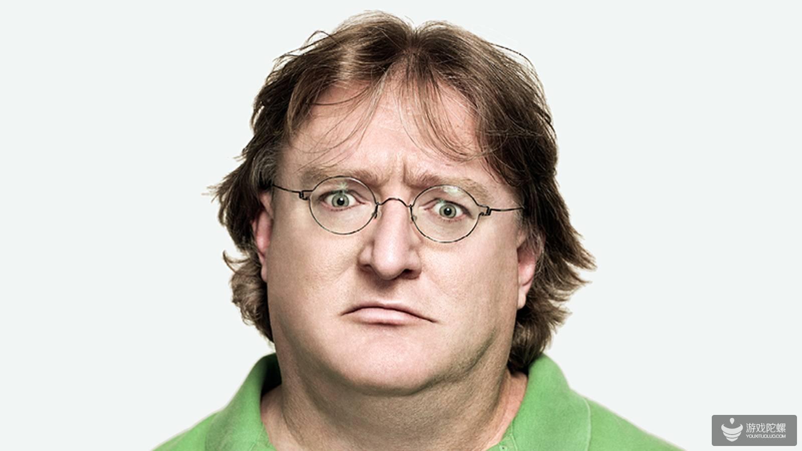 Valve总裁:无线VR明年成标配