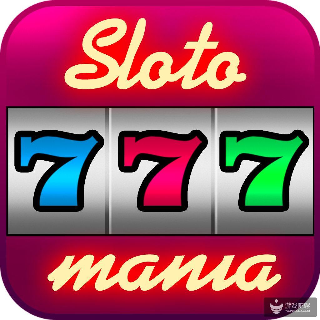 常青树现金牛:上线6年,《Slotomania》单季度营收超7亿元