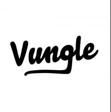 移动广告公司Vungle去年收入超3亿美元 连续6年业绩增长