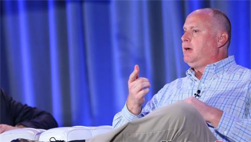 前索尼在线娱乐CEO加盟亚马逊 担任圣地亚哥工作室主管