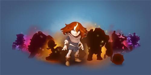前Wooga中核游戏开发者加入Snowprint 开设柏林工作室