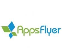 AppsFlyer应用报告:30天留存率5%,玩家付费转化率2%