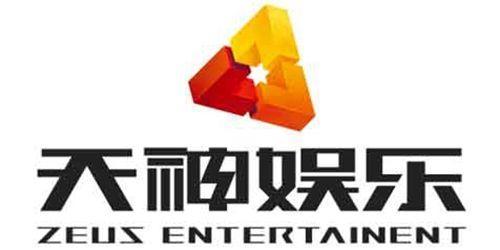 天神娱乐溢价222倍收购游戏公司 无业绩承诺