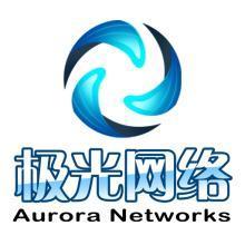 中南文化6.68亿 全资收购页游研发商极光网络