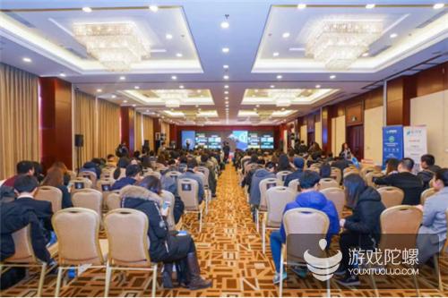"""爱比数据:""""1st苹果应用商店高峰论坛""""启航探索,引领潮流"""