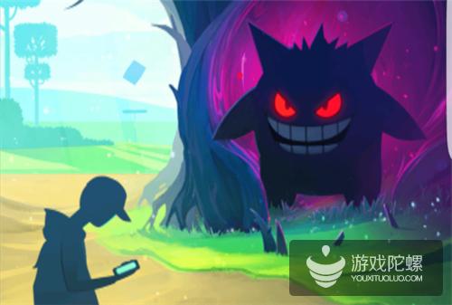 IMGA揭晓16个奖项:《精灵宝可梦Go》获评年度移动游戏