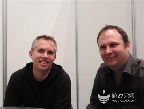Space Ape:去年Q4净利润500万美元 中国同行教我们做运营