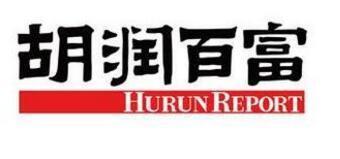 胡润2017全球富豪榜:国内23位游戏富豪入围,丁磊财富暴涨88%