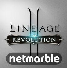 外媒传限韩令波及游戏 《天堂II:革命》在受限之列