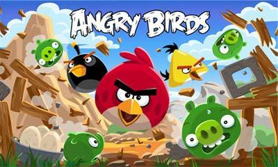 《愤怒的小鸟》开发商出售电视动画工作室 将与收购方合作