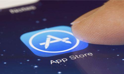 热更是被误伤?开发者:别打补丁了,还是往提高App稳定性上努力吧