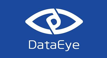 DataEye&S+:2017年2月国内手游新品洞察报告