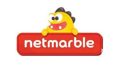 腾讯持股的韩手游厂商Netmarble启动IPO 拟募资23.5亿美元