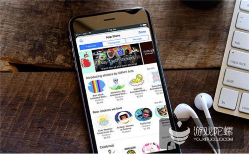 苹果App Store推新政策 支持开发者直接回复用户评论