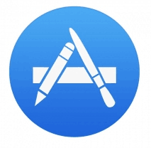 App Store审核新规:App标题含免费等价格字样将被拒审