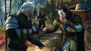 《巫师》开发商去年收入1.48亿美元 系列销量超2500万份