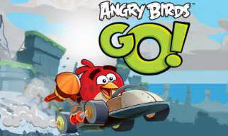 Exient工作室裁员60% 曾与Rovio合作开发《愤怒的小鸟Go》