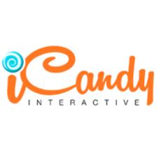 澳大利亚公司iCandy收购新加坡手游工作室Inzen 交易价440万美元
