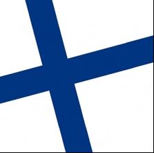 2016年芬兰游戏行业收入25亿欧元 增速开始放缓