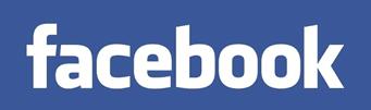 Facebook月活跃游戏用户达8亿 同比涨23%