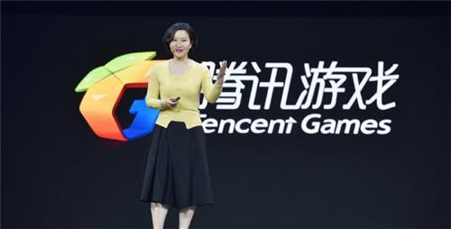 """刘铭:活跃CP只剩2000不到,腾讯用240人成立 """"极光计划""""连接玩家"""