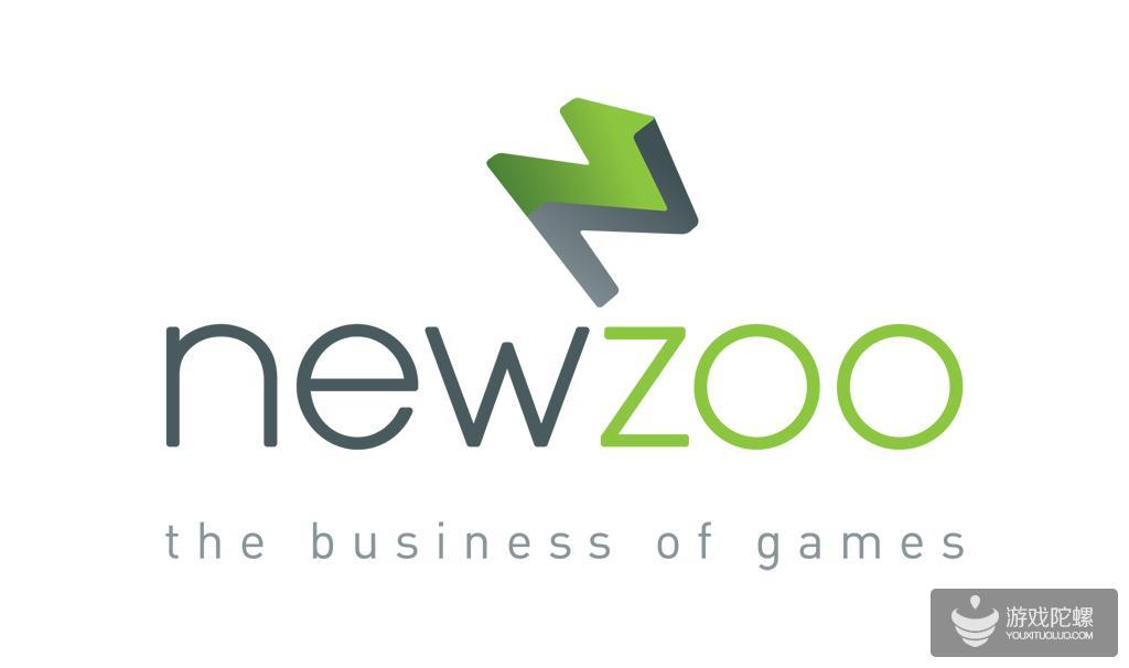 Newzoo:2017年全球移动应用收入564亿美元 手游收入占比81%