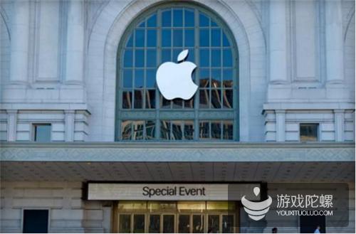 苹果Q2财报:营收529亿美元,大中华区业绩下滑14%