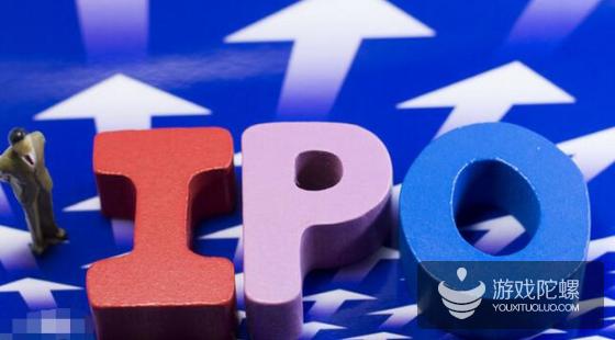 审核指标大变?【网传】证监会游戏类公司IPO指引内部稿流出