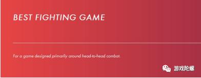 """经典游戏IP:应该一年一次""""年货"""",还是隔个3、5年发续作?"""
