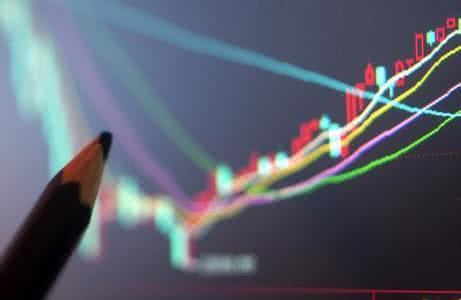 """两市游戏股遇政策冷风,港股居然出了个""""爆款"""",但估值只有8倍,这股票能买吗?"""