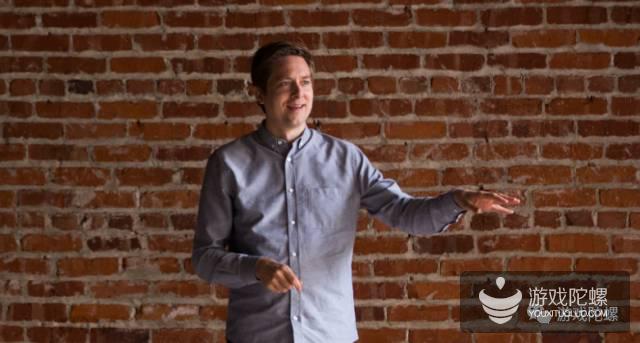 从3人到千人,世界最大引擎公司Unity创始人谈14年的心路历程