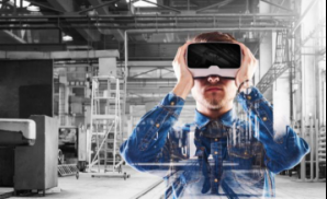 Gumi投资德国VR游戏初创工作室Playsnak 120万美元