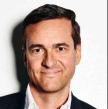 Rovio任命新董事长 拓展怒鸟IP之外的多元化业务